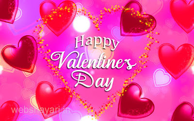 day valentines hd wallpapers