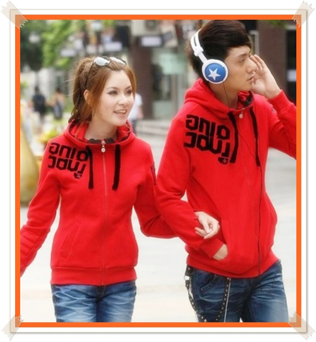 jaket couple qing luoc