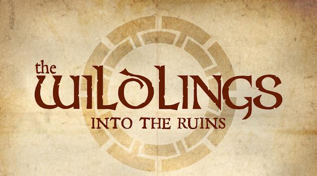 http://www.onesevendesign.com/wildlings/wildlings.pdf