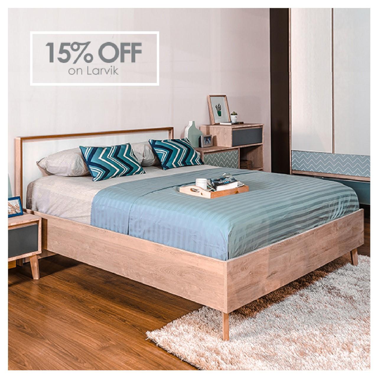 Manila Shopper Blims Bed Amp Mattress Sale May 2019