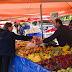 Ανακοινώθηκαν τα ονόματα των παραγωγών της λαϊκής αγοράς Ναυπλίου της Τετάρτης 1/4/2020