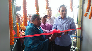 mp-inaugrate-sidirsai-halt
