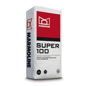 MARMOLINE SUPER 100