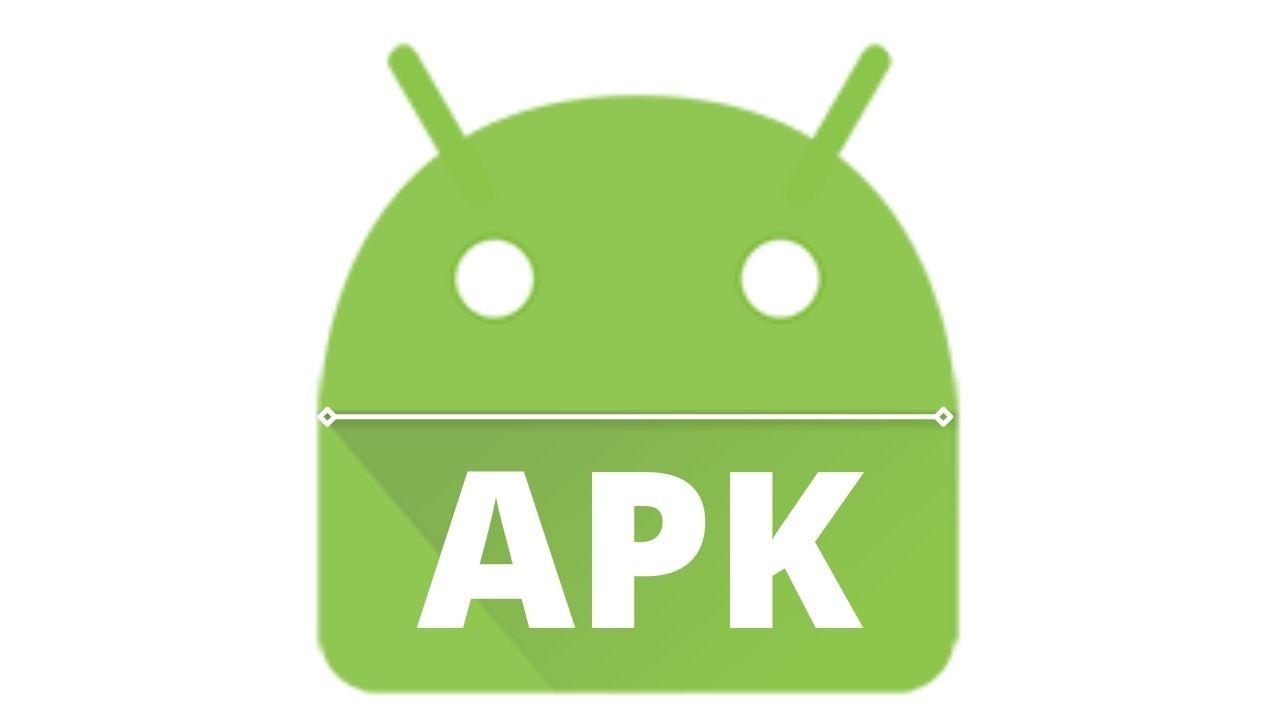 Understanding APK Files and Their Benefits