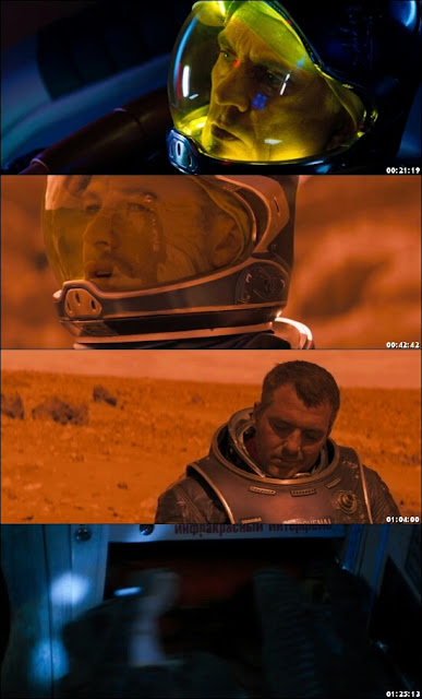 Red Planet full movie download in hd