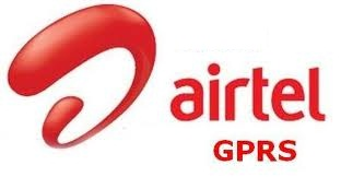 Airtel GPRS and Airtel Live Setting for all Mobile