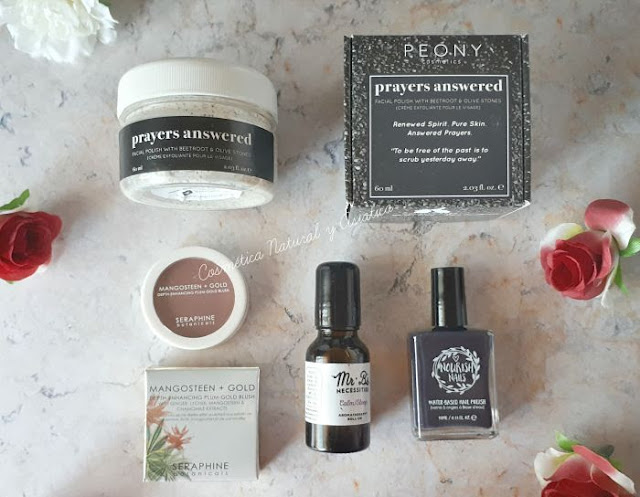 may-nourish-beauty-box