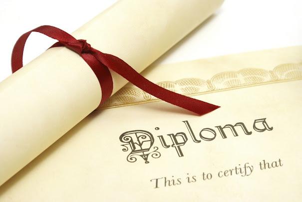 Diploma olmadan ehliyet alınır mı? Diploması olmayan ehliyet alabilir mi? diplomasız ehliyet nasıl alınır? ehliyet almak için hangi okulu bitirmek gerekir? ehliyet almak için öğrenim mezuniyet şartları nedir?