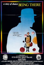 Watch Being There Online Free 1979 Putlocker