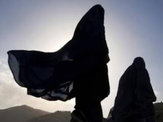 Sederhananya Istri Khalifah Umar