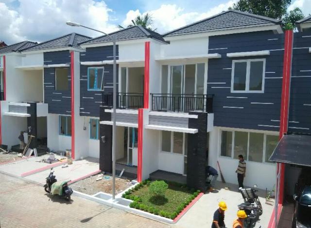 Tips Memilih Rumah Dijual Di Jakarta Timur