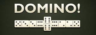 Agen Domino Online Terpercaya