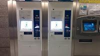 Έρχονται αλλαγές στα μέσα μαζικής μεταφοράς – Πώς οι μπάρες του μετρό θα ανοίγουν με τις τραπεζικές κάρτες