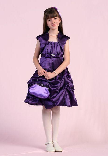 WhiteAzalea Junior Dresses: October 2012
