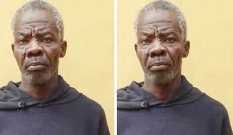 Ogun pastor impregnates two siblings during spiritual cleansing