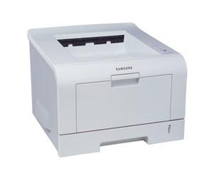 Samsung ML-2251N Driver for Windows