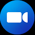 JioMeet App for Video conferencing Made in india App Download App