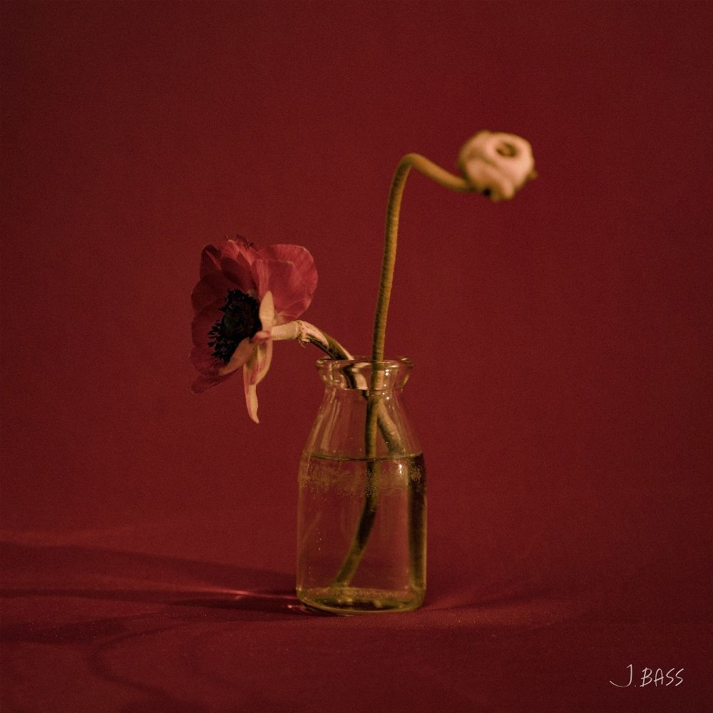 J.Bass – 너를 사랑했던 내 사랑의 방식 (29.1118) – Single