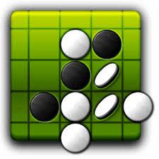 reversi-free-logo