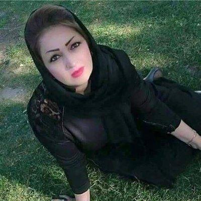 تزوج سعودية مسلمة و سافر إلى أوروبا زواج مجاني