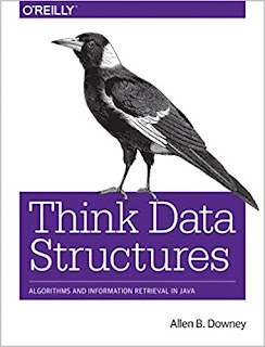 Think Data Structures PDF