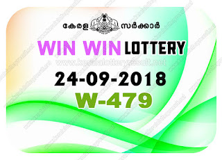 KeralaLotteryResult.net , kerala lottery result 24.9.2018 win win W 479 24 september 2018 result , kerala lottery kl result , yesterday lottery results , lotteries results , keralalotteries , kerala lottery , keralalotteryresult , kerala lottery result , kerala lottery result live , kerala lottery today , kerala lottery result today , kerala lottery results today , today kerala lottery result , 24 09 2018, kerala lottery result 24-09-2018 , win win lottery results , kerala lottery result today win win , win win lottery result , kerala lottery result win win today , kerala lottery win win today result , win win kerala lottery result , win win lottery W 479 results 24-9-2018 , win win lottery W 479 , live win win lottery W-479 , win win lottery , 24/8/2018 kerala lottery today result win win , 24/09/2018 win win lottery W-479 , today win win lottery result , win win lottery today result , win win lottery results today , today kerala lottery result win win , kerala lottery results today win win , win win lottery today , today lottery result win win , win win lottery result today , kerala lottery bumper result , kerala lottery result yesterday , kerala online lottery results , kerala lottery draw kerala lottery results , kerala state lottery today , kerala lottare , lottery today , kerala lottery today draw result,