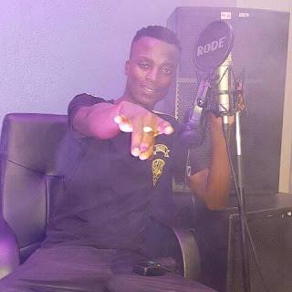 King Monada Feat. Mashegz & Hendy – Bincha