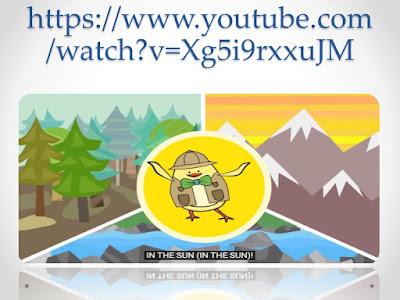 https://www.youtube.com/watch?v=Xg5i9rxxuJM
