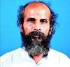 Pratap Chandra Sarangi ( Indian Politican ) - Sono bio