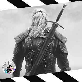Por que  2ª Temporada de The Witcher serie promete ser melhor que a primeira?