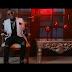 New Video|Enock Bella_Ngoja Kidogo|Watch/Download Now