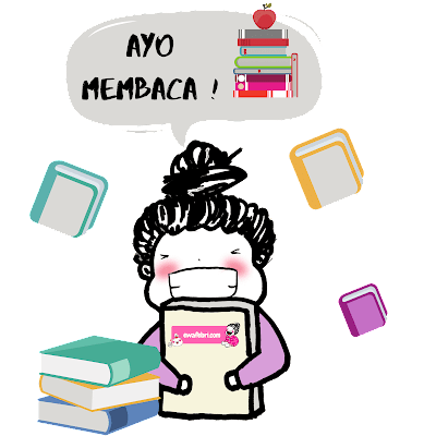 review buku oleh ewafebri
