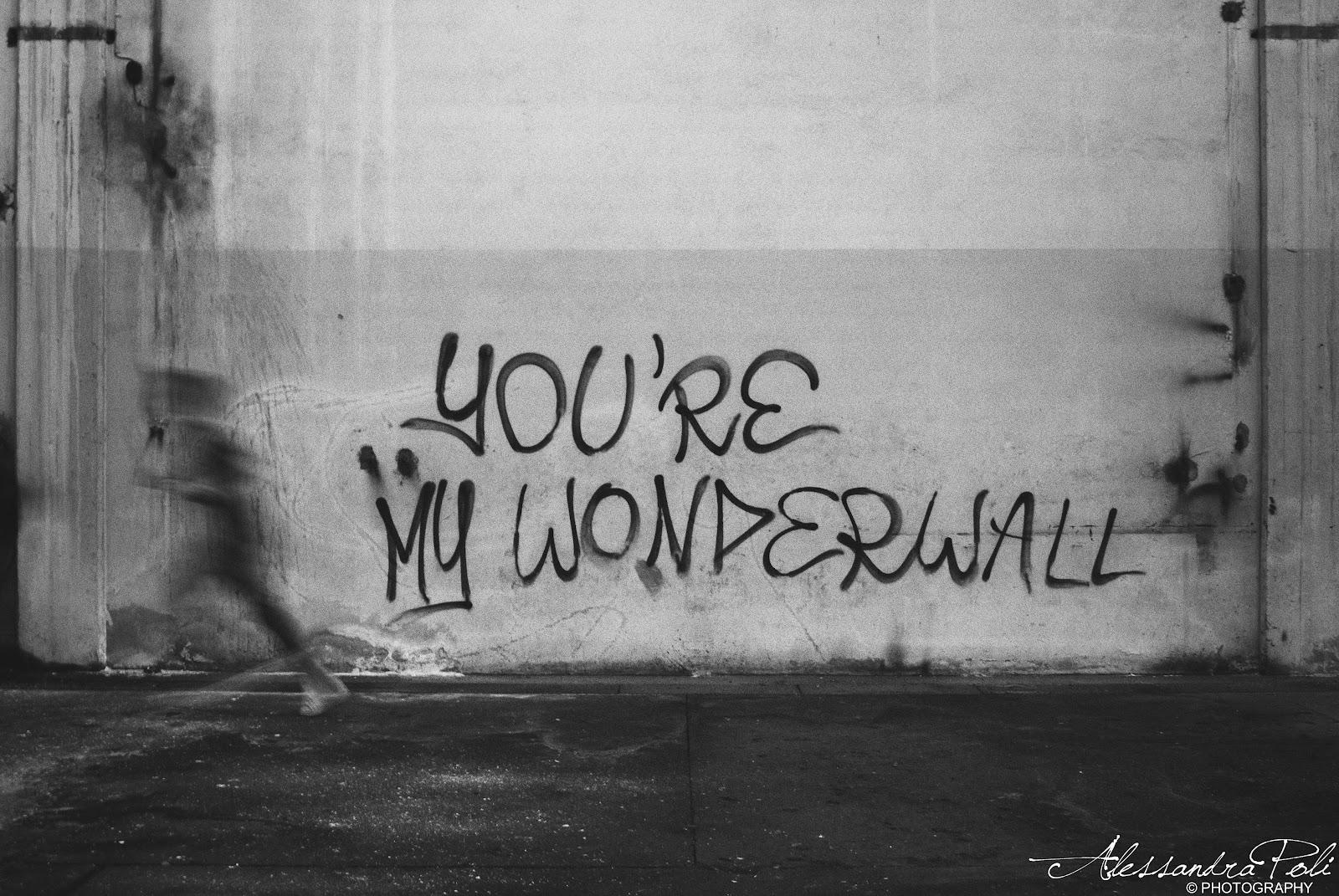 Single Quotes Hd Wallpaper Alessandra Poli Photography