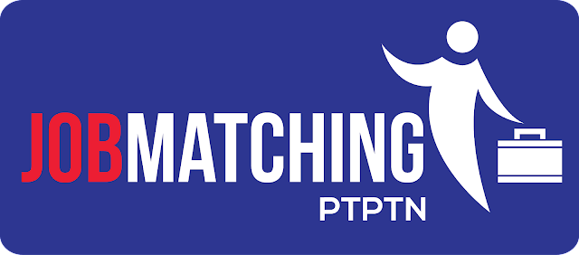 Job Matching PTPTN Untuk Peminjam Bayar Balik Pinjaman