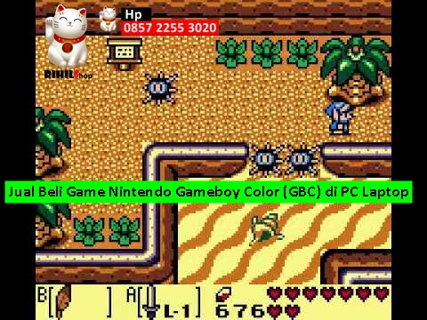 Game Nintendo Game Boy Color untuk Komputer PC Laptop, Kaset Game Nintendo Game Boy Color untuk Komputer PC Laptop, DOwnload Game Nintendo Game Boy Color untuk Main di Komputer PC Laptop, Free Download Game Nintendo Game Boy Color untuk Komputer PC Laptop, Cara Main Game Nintendo Game Boy Color di Komputer PC Laptop, Cara Install Game Nintendo Game Boy Color di Komputer PC Laptop, Cara Bermain Game Nintendo Game Boy Color di Komputer PC Laptop, Tutorial Lengkap Cara Bermain Game Nintendo Game Boy Color di Komputer PC Laptop, Langkah Bermain Game Nintendo Game Boy Color di Komputer PC Laptop, Bagaimana Cara Bermain Game Nintendo Game Boy Color di Komputer PC Laptop, Bisakah Bermain Game Nintendo Game Boy Color di Komputer PC Laptop, Informasi Bermain Game Nintendo Game Boy Color di Komputer PC Laptop, Jual Game Nintendo Game Boy Color untuk Komputer PC Laptop, Jual Kaset Game Nintendo Game Boy Color untuk dimainkan di Komputer PC Laptop, Jual Beli Kaset Game Nintendo Game Boy Color untuk dimainkan di Komputer PC Laptop, Tempat Menjual dan Membeli Game Nintendo Game Boy Color Lengkap untuk Komputer PC Laptop, Situs Jual Beli Game Nintendo Game Boy Color untuk dimainkan di Komputer PC Laptop, Online Shop Tempat Jual Beli Game Nintendo Game Boy Color untuk dimainkan di Komputer PC Laptop, Rihils Shop Jual Beli Game Nintendo Game Boy Color untuk dimainkan di Komputer PC Laptop, Dimanakah Tempat Jual Beli Game Nintendo Game Boy Color untuk dimainkan di Komputer PC Laptop, Bagaimana Cara Order Game Nintendo Game Boy Color untuk dimainkan di Komputer PC Laptop, Jual Beli Game Nintendo Game Boy Color untuk dimainkan di PC Laptop, Sekarang Main Game Nintendo Game Boy Color bisa di Komputer PC Laptop, Sekarang PC Laptop bisa memainkan Game Nintendo Game Boy Color, Emulator Nintendo Game Boy Color, Emulator Game Nintendo Game Boy Color, Download Emulator Nintendo Game Boy Color, Jual Beli Emulator Nintendo Game Boy Color, Tempat Jual Beli Emulator Nintendo Game Boy Color untuk 