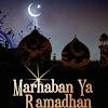 Tips Mengawali Puasa di Hari Pertama Bulan Ramadhan