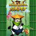 Ninja Panda Jumper v1.1.56