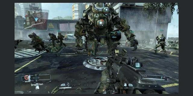 game perang offline pc ringan terbaik