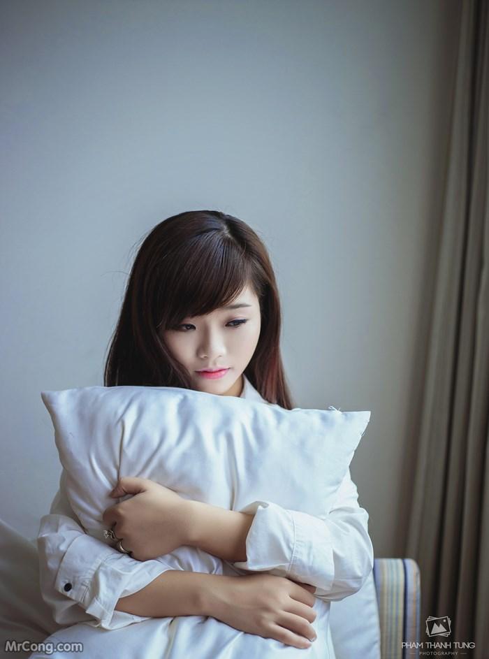 Image Girl-xinh-Viet-Nam-by-Pham-Thanh-Tung-Phan-1-MrCong.com-009 in post Những cô gái Việt xinh xắn, gợi cảm chụp bởi Phạm Thanh Tùng - Phần 1 (506 ảnh)