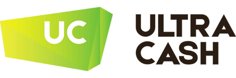 Ultra Cash