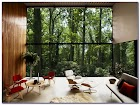Full Length GLASS WINDOWS