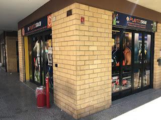 aprire un negozio di scommesse snai sisal locale commerciale