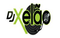 Rádio Web e Lives Dj Xelão