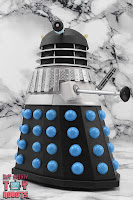 History of the Daleks #4 30