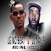 LG No Beat ft. Dj Naile - Apito Final (Kuduro) [Download]