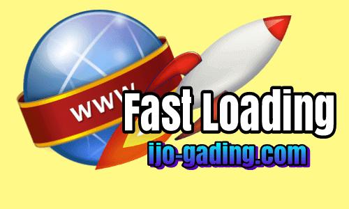 Cara Memanfaatkan Chace Browser Untuk Mempercepat Loading Website di Blog