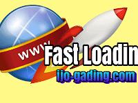 Cara Memanfaatkan Cache Browser Untuk Mempercepat Loading Website Atau Blog