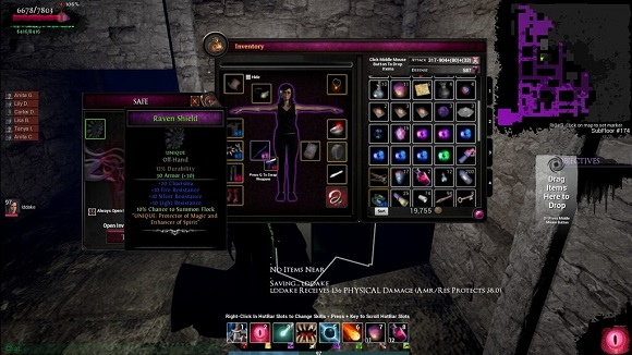 bloodlust-2-nemesis-pc-screenshot-3