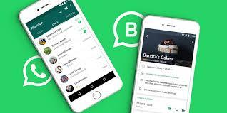 Jasa Whatsapp Broadcast