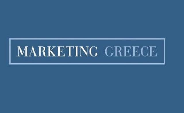 Διαφημιστικές δαπάνες χωρίς όριο στους ξενοδόχους